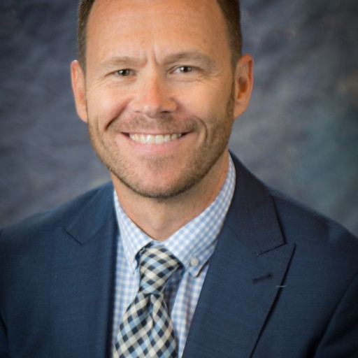 ACOFP Selects New Executive Director