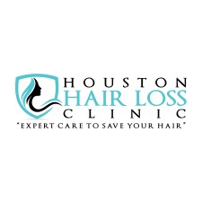 Houston Hair Loss Clinic