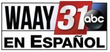 WAAY 31 en espanol