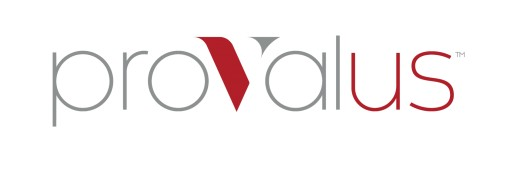 Provalus Revitalization Efforts Underway as Construction on the New Alabama Facility Begins