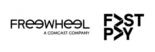 FastPay and FreeWheel Partner to Offer Strata Users a Completely Digitized Media Payment Solution