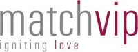 MatchVIP