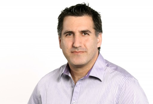 Moti Tal appointed Managing Director of GameGenetics