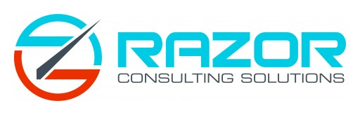 Razor Consulting Solutions, Inc. Named the Fastest Growing Private Company in North Dakota
