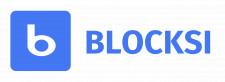 Blocksi logo
