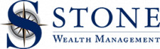 Austin-Based Stone Wealth Management Opens New Office, Makes Top Advisor List and Adds Staff