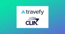 Travefy + CLIA