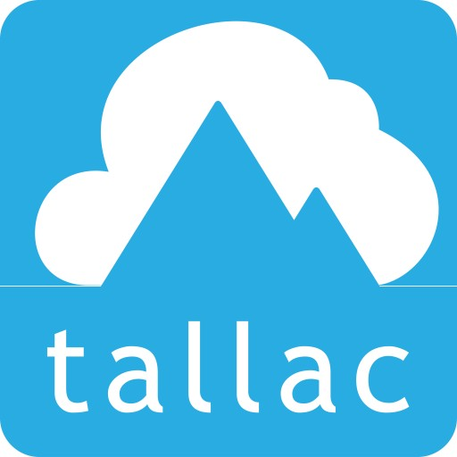 Tallac Networks Introduces a New Level of SD-Branch Remote Site Automation