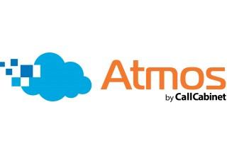 CallCabinet Atmos Logo