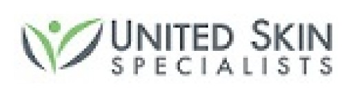 United Skin Specialists Completes Third Acquisition in 7 Months