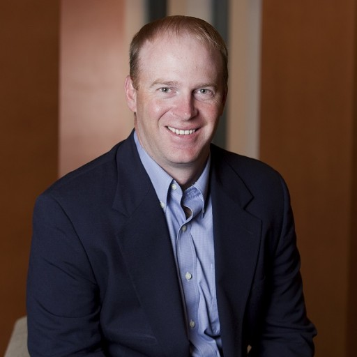 Embrey Partners Promotes Brad Knolle to Executive Vice President