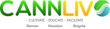 Cannliv Logo