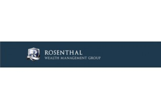 Rosenthal Wealth Management Group