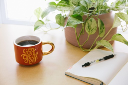 CMI | Motivation Masterclasses From Business Leaders