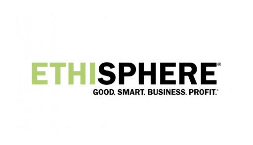 Ethisphere Recognizes FedEx with Compliance Leader Verification™