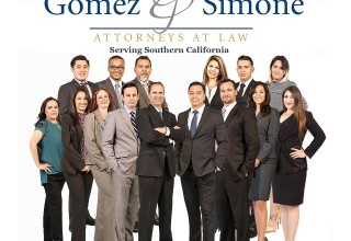 Los Angeles Real Estate Attorneys