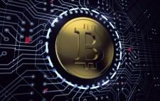 Crypto Expo Asia 2018 - Singapore