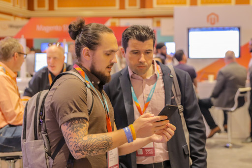 Absolute Web Awarded 'Most Promising Magento Solution Provider' by CIOReview