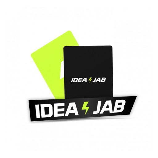 Educators Are Raving About 'Business Idea' Card Game on Kickstarter