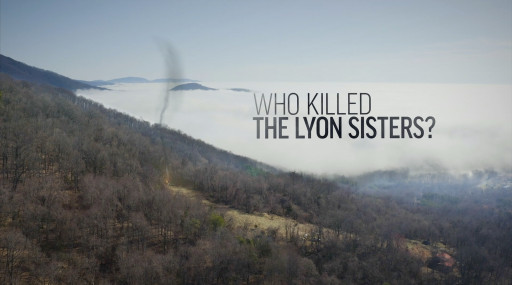 """INKBLOT NARRATIVES' """"WHO KILLED THE LYON SISTERS?"""" NAMED BEST DOCUMENTARY IN TELEVISION IN THE 42nd ANNUAL TELLY AWARDS"""