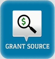 Grant Source