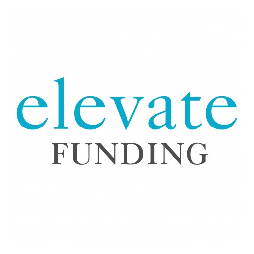 Elevate Funding Partners With HeroBox.org to Support Deployed Troops