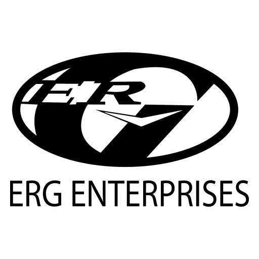ERG Enterprises Joins GMB Properties, the Berger Company, Fulcrum Hospitality in Acquiring Hyatt Regency New Orleans