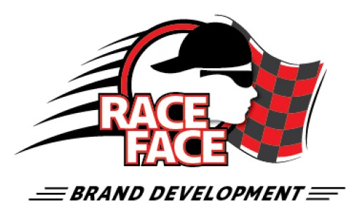 Race Face Brand Development — We Build Champions!