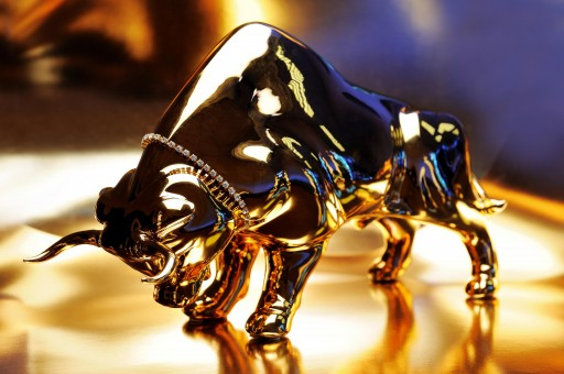 Augusta Precious Metals Harvard-Trained Analyst Projects $5,000 Gold, $125 Silver by 2023