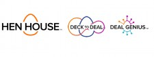 HenHouse Ventures launches Deck to Deal and Deal Genius