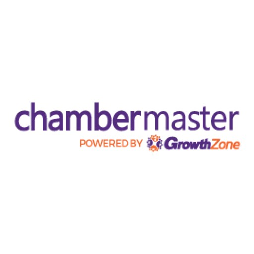 ChamberMaster Annual Survey: Majority of Chambers Report Improved Member Engagement Rates