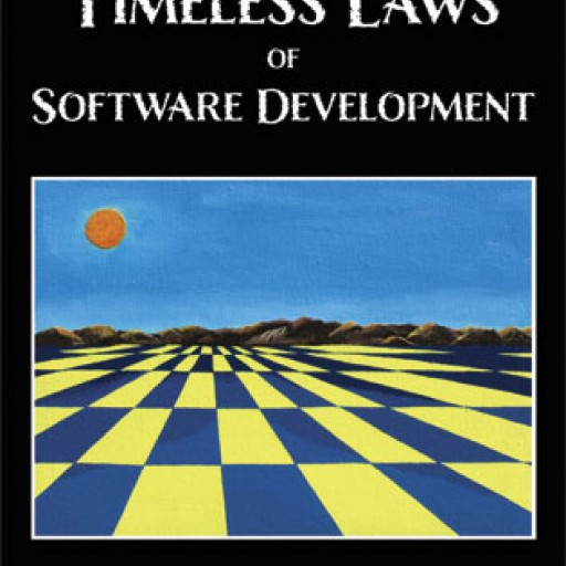 First-Ever Laws for Software Developers