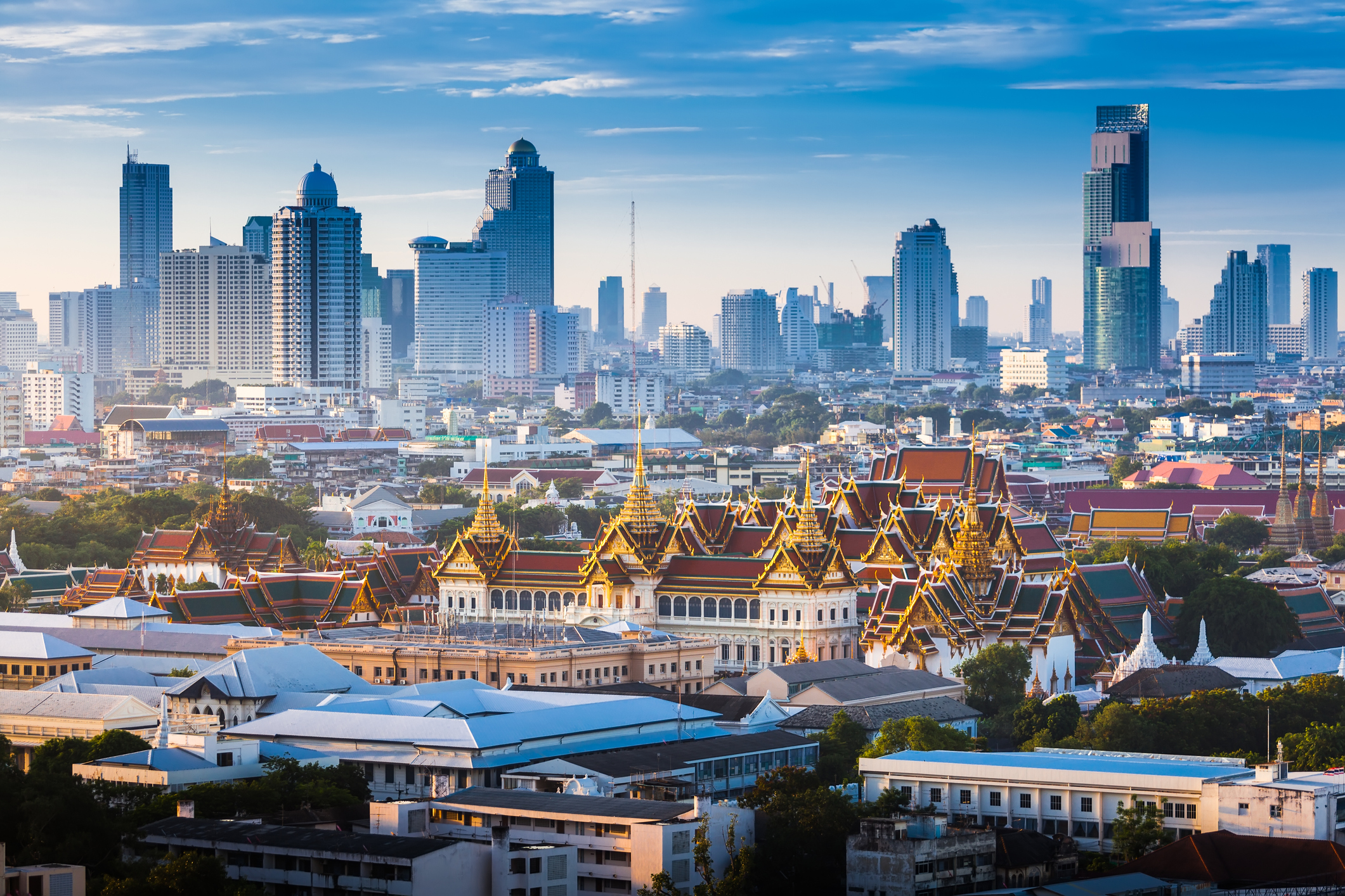 25 Fun and Relaxing Things to Do in Bangkok (2020) | Newswire