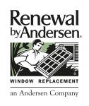 Renewal by Andersen PDX