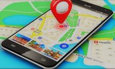 Google Maps Optimization