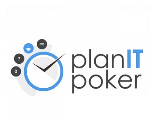 PlanITpoker by CodeFirst Surpasses the One Million User Mark