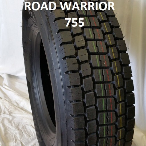 Trucktiresinc.com Offers Special Promotion on Wholesale Truck Tires for the Next 7 Days.