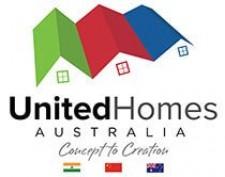 United Homes Australia