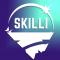 Skilli World