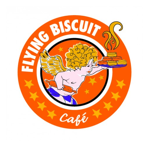 The Flying Biscuit Café Details 25 Years of Growth, Plans for Future
