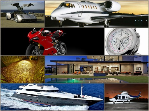 Welcome to The Keep Club - Growing an International Luxury Portfolio Has Never Been More Exclusive