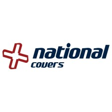 National Covers