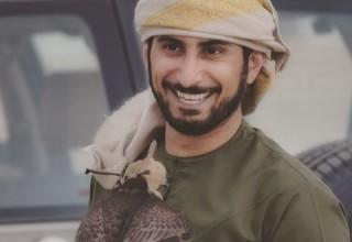 Ahmed Bin Bishr