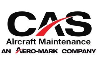 CAS, an Aero-mark Company