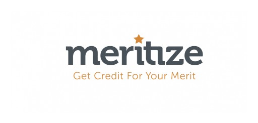 Meritize Raises $13.2M in Series A Funding