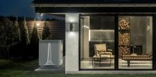 BlockEnergy Lift-Off Smart Platform Installed