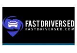 California Drivers Ed