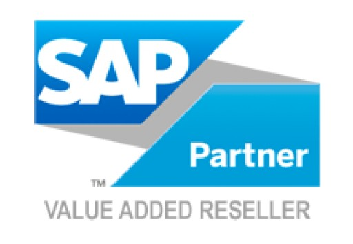 Cognitus Becomes a Value-Added Reseller for SAP S/4HANA Services and Licenses in North America