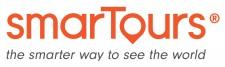 smarTours logo