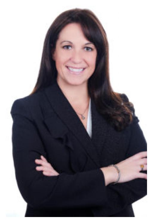 Boston Divorce Law Attorney Jennifer Silva Published in Boston Bar Association Newsletter
